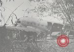 Image of British planes India, 1944, second 19 stock footage video 65675061629