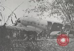 Image of British planes India, 1944, second 21 stock footage video 65675061629