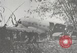 Image of British planes India, 1944, second 23 stock footage video 65675061629