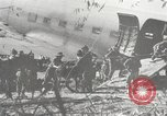 Image of British planes India, 1944, second 26 stock footage video 65675061629