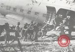 Image of British planes India, 1944, second 28 stock footage video 65675061629