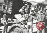 Image of British planes India, 1944, second 30 stock footage video 65675061629