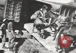 Image of British planes India, 1944, second 32 stock footage video 65675061629