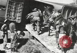 Image of British planes India, 1944, second 33 stock footage video 65675061629