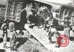 Image of British planes India, 1944, second 34 stock footage video 65675061629