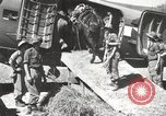 Image of British planes India, 1944, second 35 stock footage video 65675061629