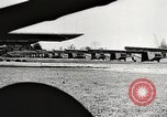 Image of British planes India, 1944, second 39 stock footage video 65675061629