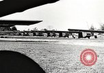 Image of British planes India, 1944, second 40 stock footage video 65675061629