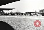 Image of British planes India, 1944, second 41 stock footage video 65675061629