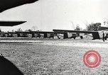 Image of British planes India, 1944, second 42 stock footage video 65675061629