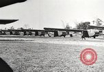 Image of British planes India, 1944, second 43 stock footage video 65675061629