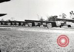 Image of British planes India, 1944, second 44 stock footage video 65675061629