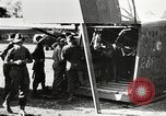 Image of British planes India, 1944, second 49 stock footage video 65675061629