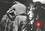 Image of British planes India, 1944, second 51 stock footage video 65675061629