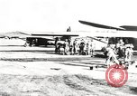 Image of British planes India, 1944, second 58 stock footage video 65675061629