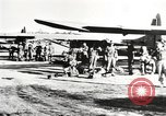 Image of British planes India, 1944, second 59 stock footage video 65675061629