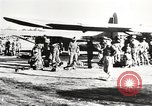 Image of British planes India, 1944, second 60 stock footage video 65675061629