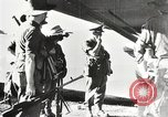 Image of British planes India, 1944, second 61 stock footage video 65675061629