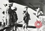 Image of British planes India, 1944, second 62 stock footage video 65675061629