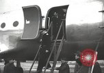Image of Malta Conference and Yalta Conference scenes in World War II Europe, 1945, second 40 stock footage video 65675061633