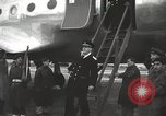 Image of Malta Conference and Yalta Conference scenes in World War II Europe, 1945, second 42 stock footage video 65675061633