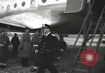 Image of Malta Conference and Yalta Conference scenes in World War II Europe, 1945, second 43 stock footage video 65675061633