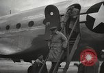 Image of Malta Conference and Yalta Conference scenes in World War II Europe, 1945, second 55 stock footage video 65675061633