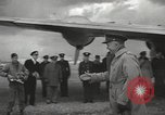 Image of Malta Conference and Yalta Conference scenes in World War II Europe, 1945, second 60 stock footage video 65675061633