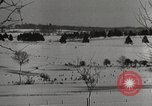 Image of 7th Armored Division Saint Vith Belgium, 1945, second 23 stock footage video 65675061636
