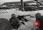 Image of 7th Armored Division Saint Vith Belgium, 1945, second 51 stock footage video 65675061636