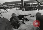 Image of 7th Armored Division Saint Vith Belgium, 1945, second 52 stock footage video 65675061636