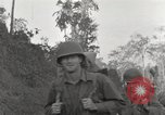 Image of United States1st Battalion China-Burma-India Theater, 1944, second 6 stock footage video 65675061642