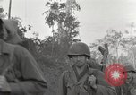 Image of United States1st Battalion China-Burma-India Theater, 1944, second 7 stock footage video 65675061642