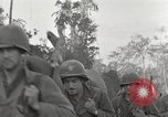 Image of United States1st Battalion China-Burma-India Theater, 1944, second 8 stock footage video 65675061642