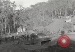 Image of United States1st Battalion China-Burma-India Theater, 1944, second 13 stock footage video 65675061642