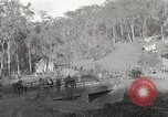 Image of United States1st Battalion China-Burma-India Theater, 1944, second 17 stock footage video 65675061642