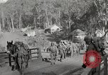 Image of United States1st Battalion China-Burma-India Theater, 1944, second 22 stock footage video 65675061642
