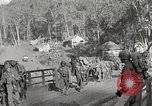 Image of United States1st Battalion China-Burma-India Theater, 1944, second 23 stock footage video 65675061642