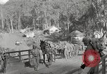 Image of United States1st Battalion China-Burma-India Theater, 1944, second 24 stock footage video 65675061642