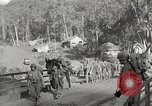 Image of United States1st Battalion China-Burma-India Theater, 1944, second 25 stock footage video 65675061642