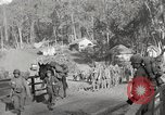 Image of United States1st Battalion China-Burma-India Theater, 1944, second 26 stock footage video 65675061642