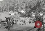 Image of United States1st Battalion China-Burma-India Theater, 1944, second 27 stock footage video 65675061642