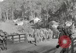 Image of United States1st Battalion China-Burma-India Theater, 1944, second 29 stock footage video 65675061642