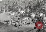 Image of United States1st Battalion China-Burma-India Theater, 1944, second 30 stock footage video 65675061642