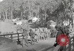 Image of United States1st Battalion China-Burma-India Theater, 1944, second 31 stock footage video 65675061642