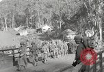 Image of United States1st Battalion China-Burma-India Theater, 1944, second 32 stock footage video 65675061642