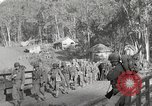 Image of United States1st Battalion China-Burma-India Theater, 1944, second 33 stock footage video 65675061642