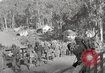 Image of United States1st Battalion China-Burma-India Theater, 1944, second 34 stock footage video 65675061642