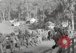 Image of United States1st Battalion China-Burma-India Theater, 1944, second 35 stock footage video 65675061642