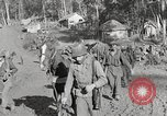 Image of United States1st Battalion China-Burma-India Theater, 1944, second 36 stock footage video 65675061642